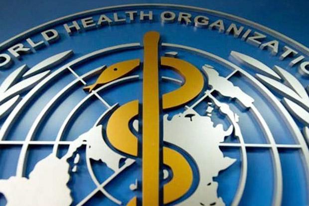 WHO Umumkan Tim Ahli Baru Selidiki Asal Usul Pandemi