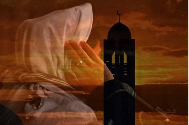 Media Asing Sorot Suara Azan di Jakarta, Begini Aturan Penggunaan Pengeras Suara di Masjid