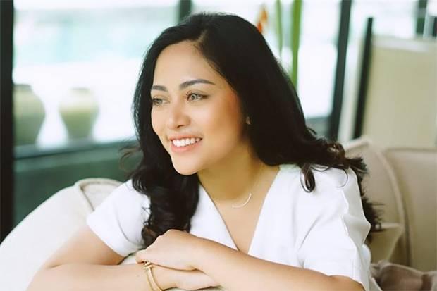 Sentil Rachel Vennya yang Kabur dari Karantina, Prof Beri: Jangan Merasa Punya Privilege