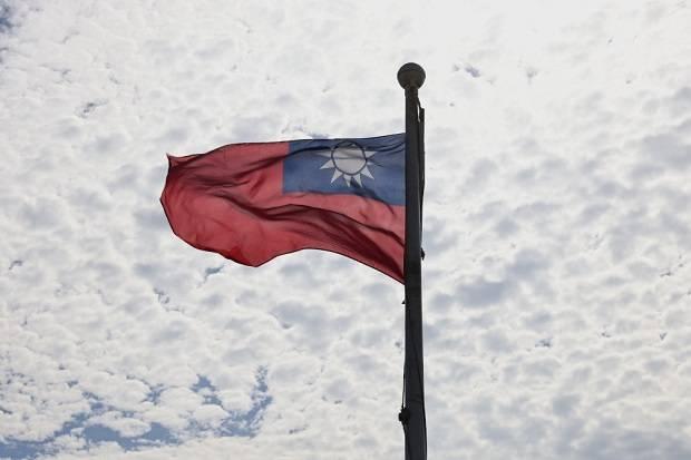 Taiwan: Kami Tak Ingin Perang dengan China, tapi Akan Mempertahankan Diri