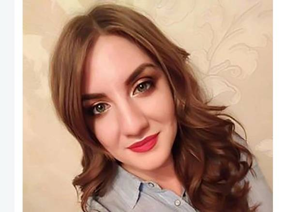 Tragis! Mama Muda Cantik Terjun dari Lantai 19 Sambil Peluk 2 Anak Balita