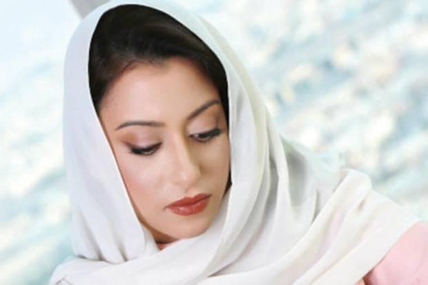 Profil Noura bin Mohammed Al Saud, Putri Pangeran Mohammed bin Salman