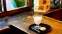 Mengulik Amazake, Minuman Fermentasi Beras dari Jepang