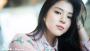 Han So Hee Bicara Soal Haters dan Adegan Ranjang dalam The World of the Married
