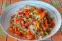 Bekasam, Kuliner Fermentasi Khas Wong Sumsel