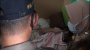 Sepasang Dosen di Mojokerto Diamankan Pol PP Dalam Razia Kosan Mesum