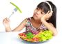 Cegah Anemia Pada Anak, Cukupi Zat Besi Dengan Maksimal