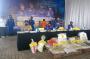 Tim Gabungan Baharkam Polri-Polda Jatim Ungkap Kasus 2,4 Ton Bahan Baku Bom Ikan di Bangkalan