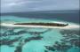 Nekat Jual Pulau Lantigiang Rp900 Juta, Penerima Uang Muka Jadi Tersangka