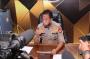 Pekan I Februari 2021, Polda Sumsel Ungkap 41 Kasus Narkotika