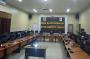 Pandemi, Penyampaian Hasil Reses DPRD Seruyan Dilakukan Secara Video Konferensi