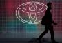 Ya Ampun, Toyota Tutup 9 Pabrik di Jepang Gara-gara Gempa