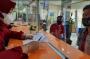 Mal Pelayanan Publik di Sumedang Nonstop Beroperasi saat Pandemi