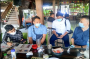 BPJamsostek Cabang Manado Bidik Nelayan di Sulut untuk Jadi Peserta