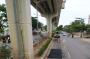 BBPJN Perbaiki Jalan Sepanjang Jalur LRT
