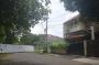Belum Diganti Rugi KCIC, Nasib 6 Rumah di Bandung Terkatung-katung