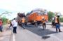Pakai Skema KPBU, Puluhan Kilometer Jalan di Sumsel Segera Diperbaiki