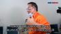 Pelapor Anggap Cuitan Jumhur Hidayat Merupakan Ujaran Kebencian dan Hoaks
