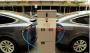Pertamina Sudah 5 Tahun Cermati Industri Baterai Kendaraan Listrik