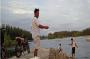 DPRD Seruyan: Jaga Potensi Perairan, Hindari Illegal Fishing