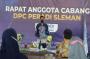 Akses Bantuan Hukum, Wabup Sleman Danang Minta Peradi Beri Bantuan Hukum Gratis untuk Warga