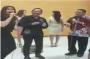 Soal Joget Wali Kota Blitar Dengan Wanita Seksi, DPRD: Prokes Berlaku Semua
