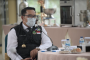 Jelang PON XX Papua, Ridwan Kamil: Jabar Siapkan 2 Ribu Dosis Vaksin COVID-19