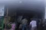 Nekat, Oknum Honorer Telan Sabu saat Hendak Ditangkap