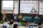 Bupati Sleman: Program OPD Harus Berorientasi untuk Kesejahteraan Rakyat