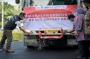 Jabar Juara! Ridwan Kamil Melepas Ekspor 20 Ton Teh ke Uni Emirat Arab
