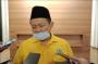 Ketua DPD Golkar Jatim Instruksikan Pengurus Beli Beras Langsung dari Petani