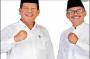 Radiapoh-Zonny Habiskan Rp1,5 Miliar untuk Mobil Jabatan dan Pakaian Dinas