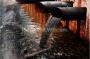 Pengelolaan Dana CSR di Pidie Jaya Belum Menyasar Persoalan Lingkungan