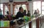 Tuntut Ketegasan Kasus Dugaan Pungli BPNT, Sejumlah Ormas Geruduk DPRD Pemalang