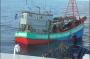 Letusan Tembakan dan Aksi Kejar-kejaran Warnai Penangkapan Kapal Ikan Vietnam