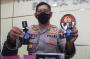 Polda Jatim Ungkap Kasus Peredaran Regulator LPG Tak Ber-SNI