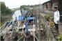 Nelayan Aceh Utara Kesulitan Melaut, Ini Penyebabnya