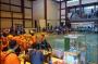 Terima Gaji Pertama, Bupati Gunung Kidul Traktir Makan 1.000 Tukang Sapu dan THL