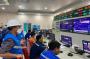 Kesiapan Ramadan di Belitung, GM PLN Babel Inspeksi Sistem Kelistrikan