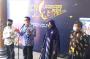 Baru 10 Kota, Ridwan Kamil Dorong Daerah Percepat Ekonomi Digital