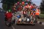 APEKSI Dukung BPJamsostek Lindungi Pekerja Rentan dan Pegawai Non ASN