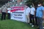 KPK Bersama Bupati Manggarai Barat Sidak Lokasi Aset dan Pajak Bermasalah