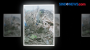 Banyak Bangunan Rusak Akibat Gempa Malang, Mitigasi Struktural Masih Lemah