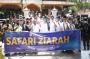 Ketua DPRD Dukung Inisiatif IKA PMII Jadikan Kendal Destinasi Wisata Religi