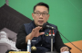 Ridwan Kamil Dorong Jabar Bergerak Tebar Kebaikan Lebih Luas