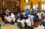 Jelang Sekolah Tatap Muka, 4.000 Guru di Bandung Divaksinasi COVID-19