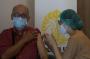 Dukung Perang Lawan COVID-19, ILUNI UI Vaksinasi Ribuan Alumni