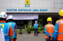 Bantu Pulihkan Jaringan Listrik di NTT, PLN Jabar Kirim 20 Relawan