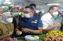 Antisipasi Kenaikan Harga Kepokmas, Ridwan Kamil Siap Gelar Operasi Pasar