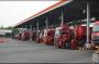 Konsumsi Gasoline di Jatimbalinus Selama Ramadhan Diprediksi Naik 8,1 Persen